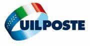 Logo_Uil_Poste_per FB 2 copia
