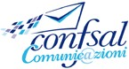 confsal logo